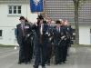 1st_Queens_Dragoon_Guards_S_Hogben (29 von 39).jpg