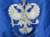 1st_Queens_Dragoon_Guards_S_Hogben (3 von 39).jpg