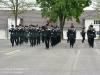 1st_Queens_Dragoon_Guards_S_Hogben (30 von 39).jpg