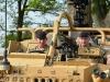 1st_Queens_Dragoon_Guards_S_Hogben (31 von 39).jpg