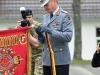 1st_Queens_Dragoon_Guards_S_Hogben (35 von 39).jpg