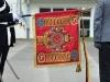 1st_Queens_Dragoon_Guards_S_Hogben (37 von 39).jpg