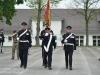 1st_Queens_Dragoon_Guards_S_Hogben (38 von 39).jpg