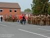 1st_Queens_Dragoon_Guards_S_Hogben (5 von 39).jpg