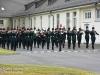1st_Queens_Dragoon_Guards_S_Hogben (8 von 39).jpg