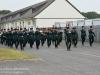 1st_Queens_Dragoon_Guards_S_Hogben (9 von 39).jpg