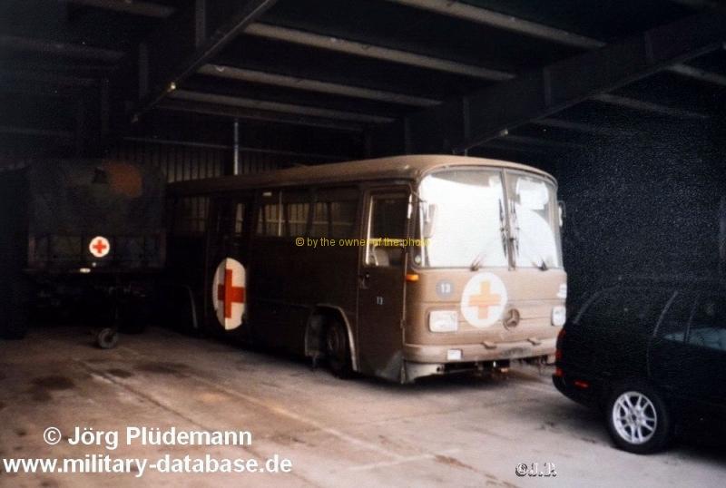 0174.JPG