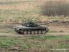Czech Army-002.jpg