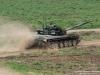 Czech Army-003.jpg