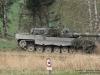 Leopard 2 A4 Bundesheer 04-2015-001.jpg