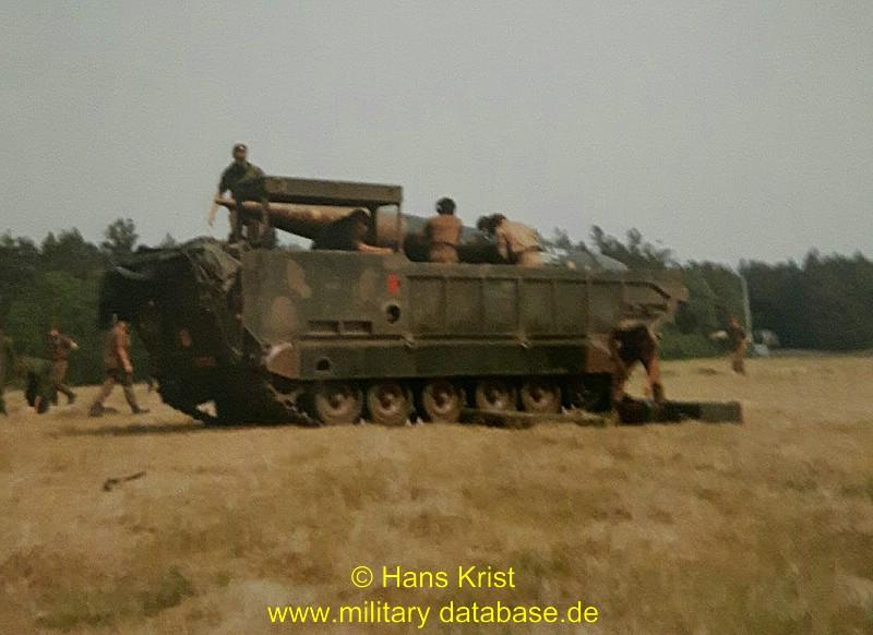 129va-lance-hans-krist-1