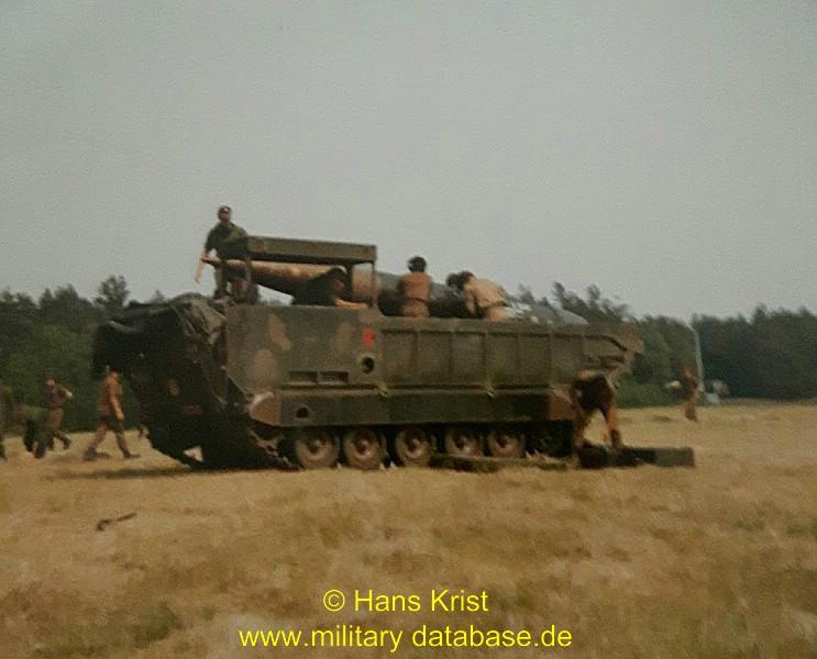 129va-lance-hans-krist-11