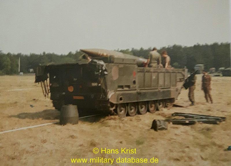 129va-lance-hans-krist-12