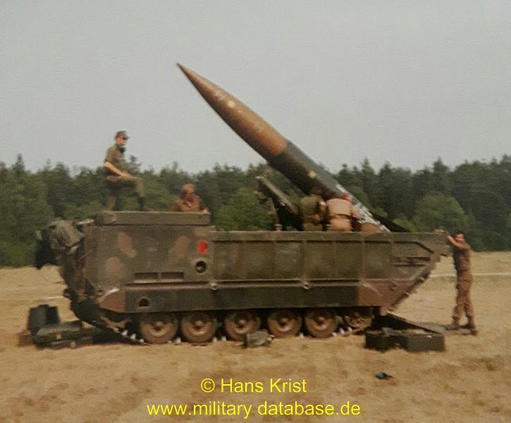 129va-lance-hans-krist-13