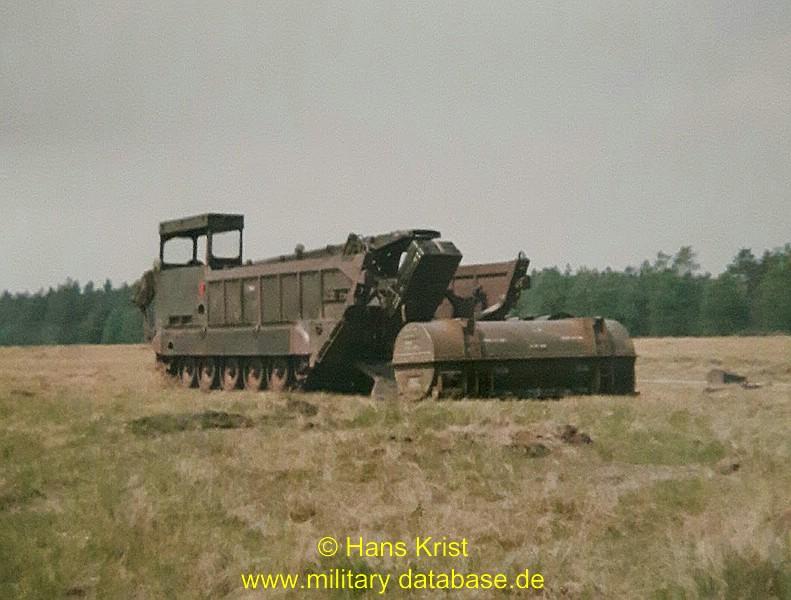 129va-lance-hans-krist-3