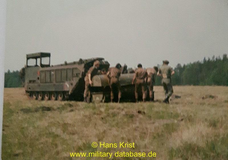 129va-lance-hans-krist-4