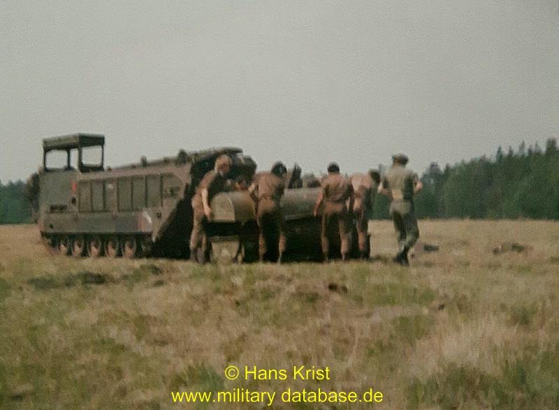 129va-lance-hans-krist-5