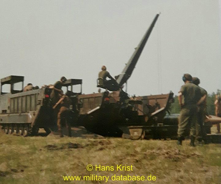 129va-lance-hans-krist-6