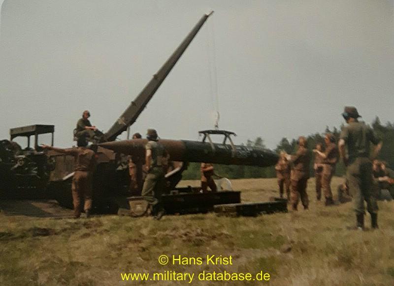 129va-lance-hans-krist-9