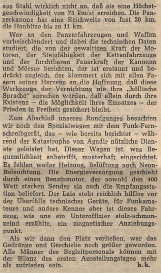 1960_08_12 Jugend belagerte Panzer 00.png