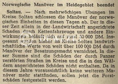 1949_11_23-dwz-norwegische-manoever-kopie