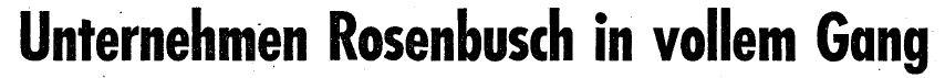 1952_09_06 HNA Unternehmen Rosenbusch 000.JPG