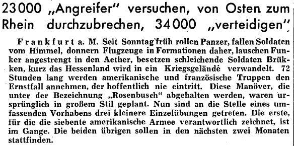 1952_09_06 HNA Unternehmen Rosenbusch 001.JPG