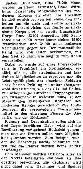 1952_09_06 HNA Unternehmen Rosenbusch 002.JPG