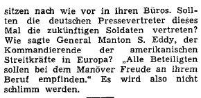 1952_09_06 HNA Unternehmen Rosenbusch 003.JPG