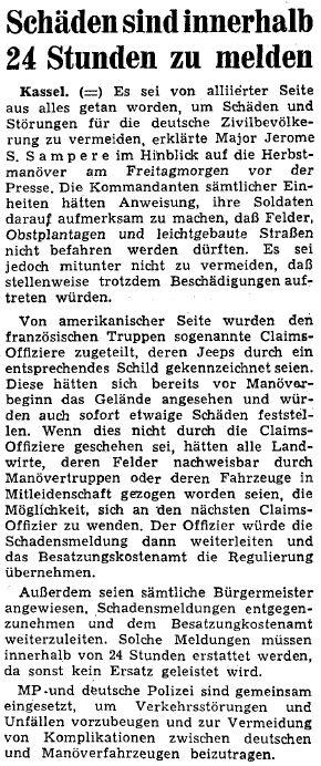 1952_09_06 HNA Unternehmen Rosenbusch 004.JPG