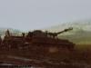 pzartbtl125-wehrdienst-siller-11