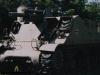 pzartbtl125-wehrdienst-siller-5