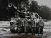 pzartbtl125-wehrdienst-siller-7