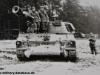 pzartbtl125-wehrdienst-siller-8