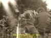 1969-torenvalk-limburgse-jagers-froom-01