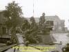 1969-torenvalk-limburgse-jagers-froom-02