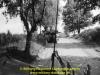 1969-torenvalk-limburgse-jagers-froom-05