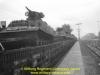 1969-torenvalk-limburgse-jagers-froom-09