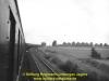 1969-torenvalk-limburgse-jagers-froom-10