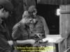1969-torenvalk-limburgse-jagers-froom-12