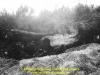 1969-torenvalk-limburgse-jagers-froom-13