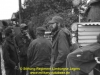1969-torenvalk-limburgse-jagers-froom-16