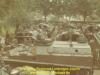 1969-torenvalk-limburgse-jagers-froom-18