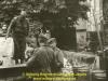 1969-torenvalk-limburgse-jagers-froom-19