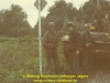 1969-torenvalk-limburgse-jagers-froom-20
