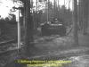 1969-torenvalk-limburgse-jagers-froom-21