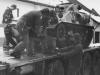 bundeswehr-history-upload-003