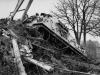 bundeswehr-history-upload-007