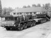bundeswehr-history-upload-008