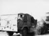 bundeswehr-history-upload-011